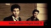 NIGHTWOLF CASA A TÉLÉCHARGER DJ NEGRA