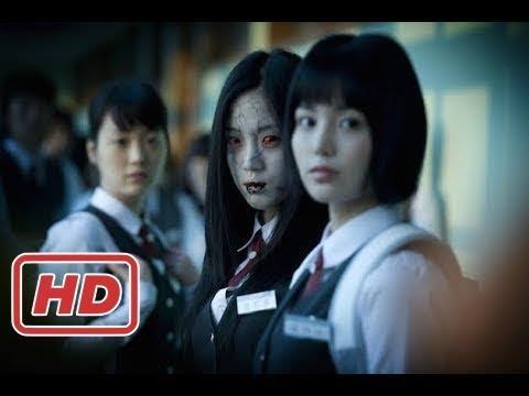 film drama korea misteri terbaru 2017 sub indo   youtube