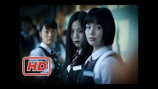 Film Drama Korea Misteri terbaru 2017 (Sub Indo)