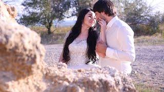Свадьба Эдуарда и Виктории 14 июля 2018. www.ilyavelichko.ru