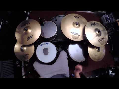 Drum drum chords for thinking out loud : Ed Sheeran - Thinking Out Loud (Drum Cover) - YouTube
