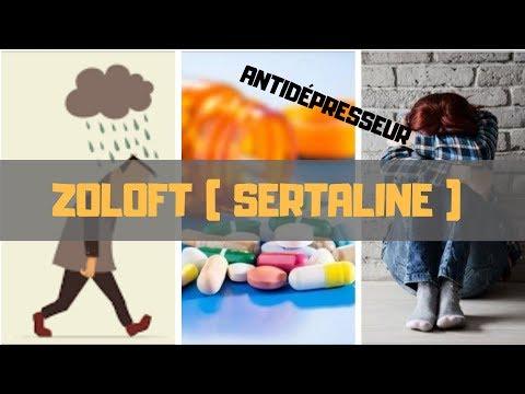 effets secondaires millepertuis