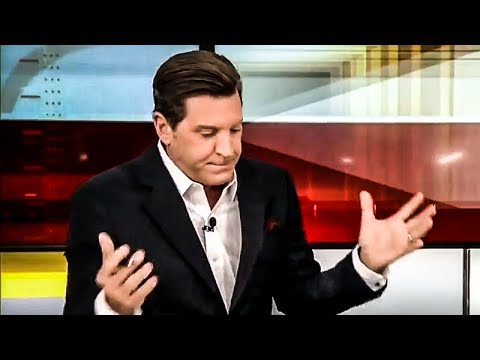 Fox News Host Suggests Preemptive Nuclear Strike On North Korea - The Ring Of Fire