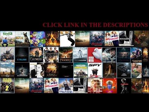 Ver Star Wars: Episode VII - The Force Awakens 2015 Online