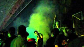 Dead Rising - Doom & Profanador de tumbas (ZOMBIE FEST 2012)