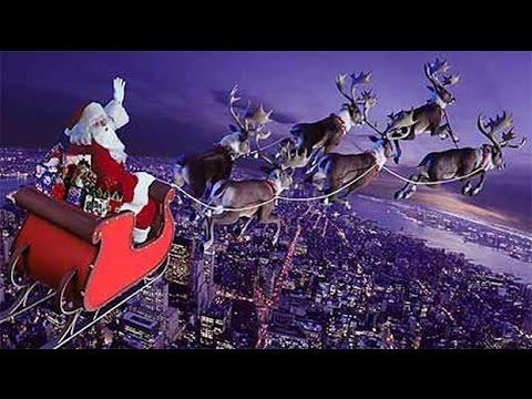 24/7 Christmas Radio · Christmas Music · Christmas 2016 - YouTube