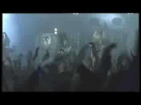Apocalyptica - Sepultura (live)