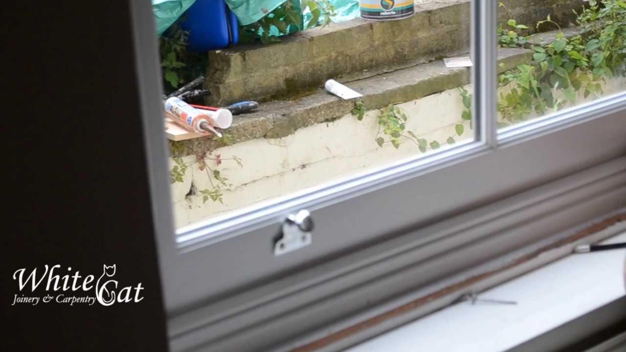 window sash lift brass sash window lifts assembly youtube
