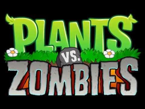 PLANTAS VS ZOMBIES/ IDEAS, DECORACIONES Y REGALOS PARA EL CUMPLEAÑOS DE TU PEQUE