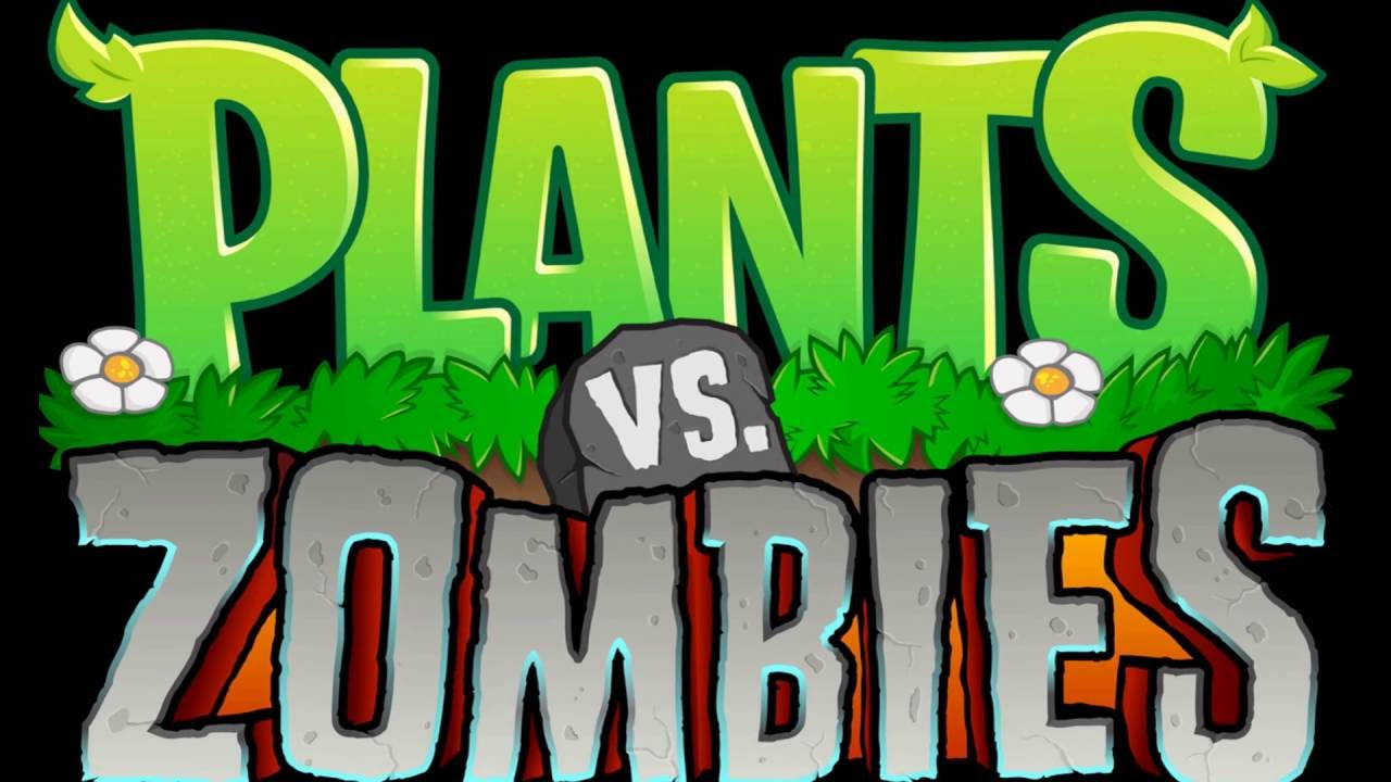 Plantas vs zombies ideas decoraciones y regalos para el for Decoracion con globos plantas contra zombies