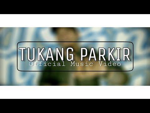 Agung Pradanta feat Ayu Paramita - Tukang Parkir