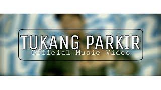 Agung Pradanta feat Ayu Paramita - Tukang Parkir MP3