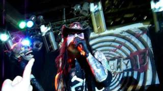 Wednesday 13 - Happily Ever Cadaver