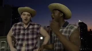 THE SKEWERS | BlocBoy JB - Rover