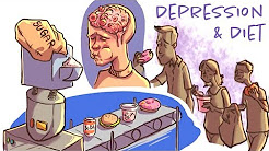 hqdefault - Can Eating Unhealthy Lead To Depression