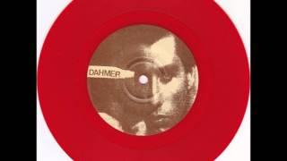Apt 213 & Dahmer Split 7