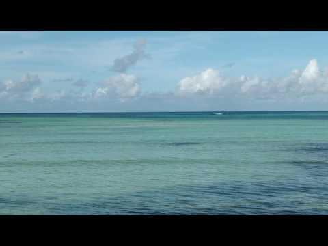SPN 2016 17 Chalan Kanoa Beach 01