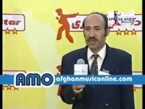 Afghan Star (TV Series 2005– ) - IMDb