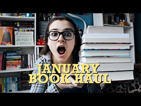 january-book-haul