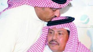 أصيل أبوبكر سالم - صون الهوى / Aseel abo baker salem - Soun Elhaow