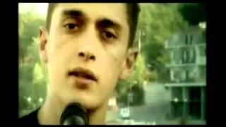 Pinhani Istanbulda (klip) by Ben Jamin