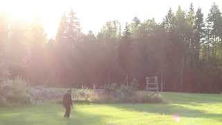 Rocko Schamoni - Der Mond (Lambert Rework)