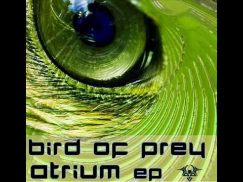 Bird Of Prey - Atrium [ Original Mix ]