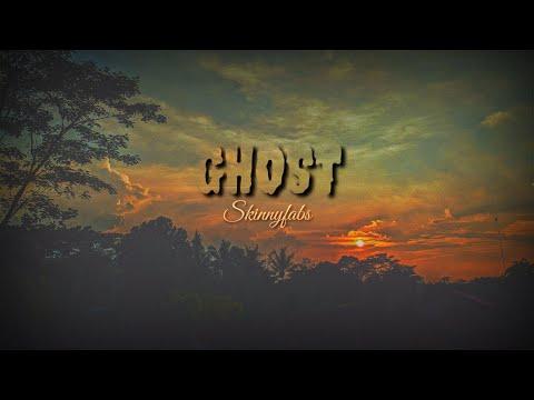 ghost---skinnyfabs-(lyric-video)