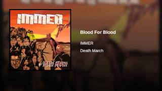 Watch Immer Death March video