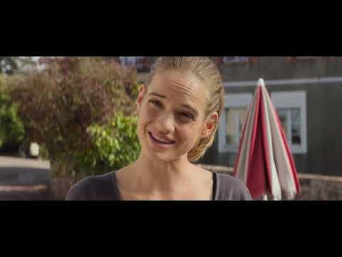 PLÖTZLICH AUFS LAND Trailer Deutsch | German