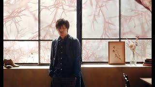 Repeat youtube video MIX | Best of Hiroyuki Sawano 2015 - 2016 /  Best Of Anime Soundtracks 2015 - 2016