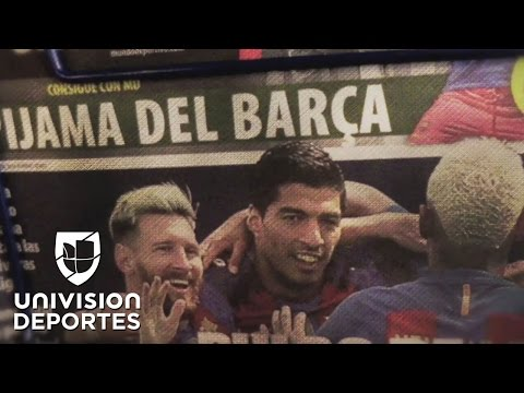 Lionel Messi  estrena restaurante en Barcelona