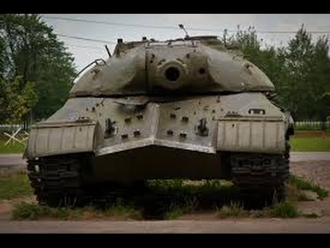 world of tanks wot is 3 tanque russo dicas e t ticas youtube. Black Bedroom Furniture Sets. Home Design Ideas