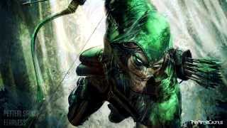 Download Epic10   Weekly Epic Music 15 (DC Comics)