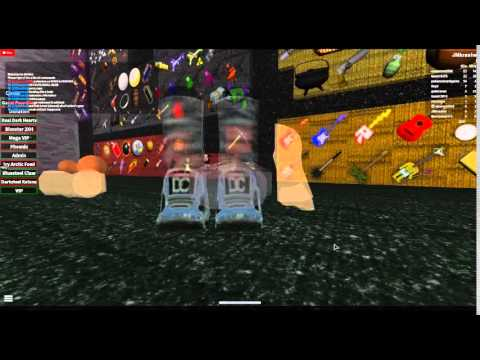 how to add gear to roblox games