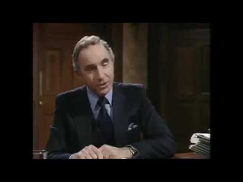 Yes Minister sums up Brexit!