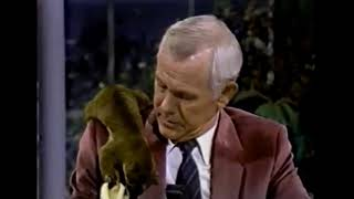 Best of The Tonight Show with Johnny Carson