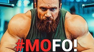 Download Video HARD WORKING MOFO - The Ultimate Motivational Video MP3 3GP MP4