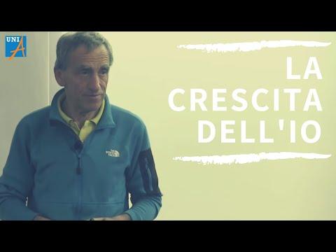 Devo controllare la mia rabbia - Mauro Scardovelli