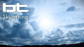 bt-skylarking-original-mix
