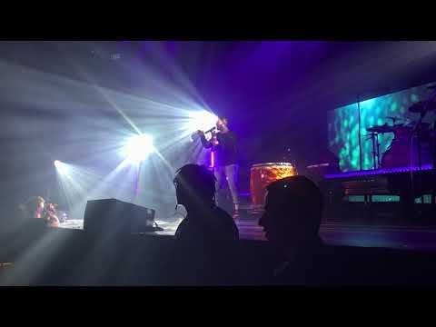 Jon Bellion - Maybe IDK LIVE from Toronto