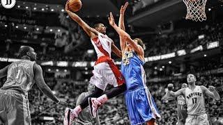 2015 NBA DUNK MIX  - GDFR