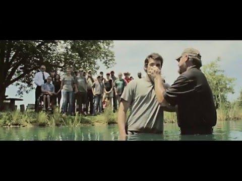 """Guitars, Guns, And God"" Official Music Video - Shawn O'Shields"