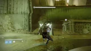 "Destiny: ""Summoner's Circle"" Speedrun! (2:24) WR"