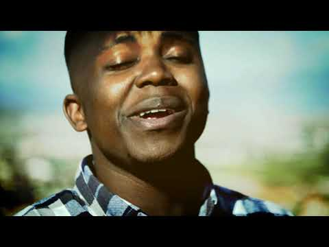 Athi-Enkosi Mapukata- holy sinner (unofficial video)