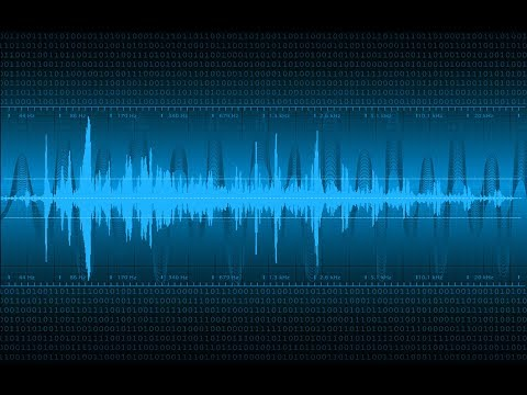 HOW IT WORKS: Acoustics (720p)