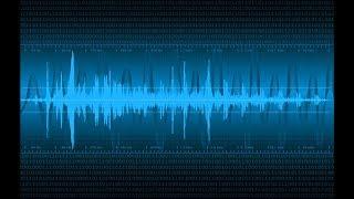 HOW IT WORKS: Acoustics
