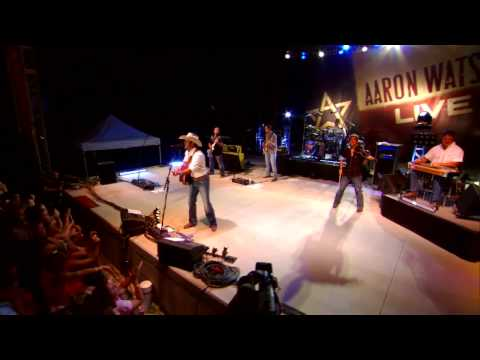 aaron-watson---rollercoaster-ride-(live)