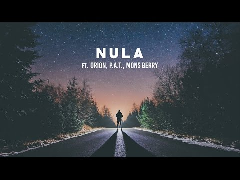 DJ Wich - Nula (ft. Orion, P.A.T., Mons Berry)