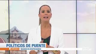 Eva Lo Sabe: Alfredo Ramos Maya busca ser candidato para la alcaldía de Medellín